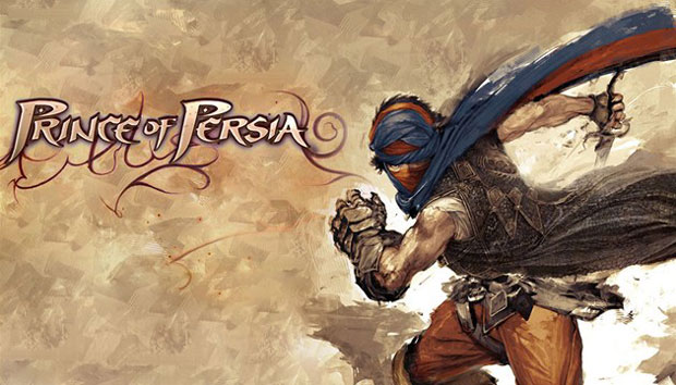 Серия-игр-Prince-of-Persia-0