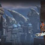 Серия-игр-Prince-of-Persia-3