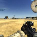 BATTLEFIELD-2-Iran-Conflict-1