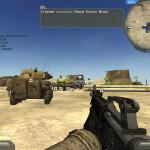 BATTLEFIELD-2-Iran-Conflict-2
