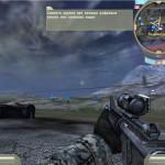 BATTLEFIELD-2-Iran-Conflict-3