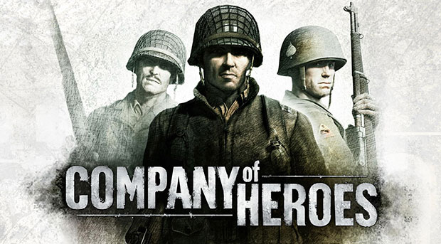 Company-of-Heroes3