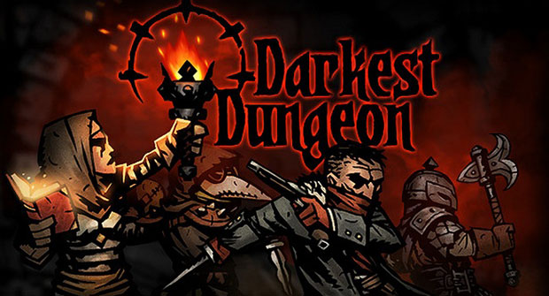 Darkest-Dungeon4