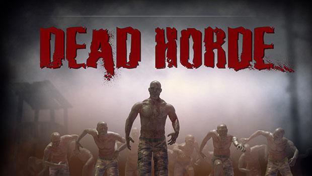 Dead-Horde4