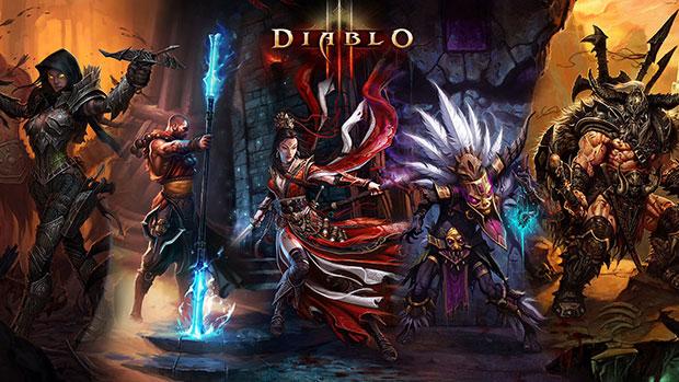 Diablo4