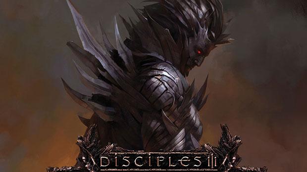 Disciples4