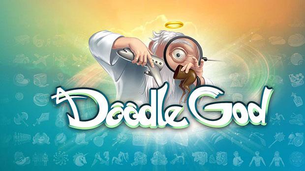 Doodle-God4