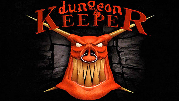 Dungeon-Keeper4