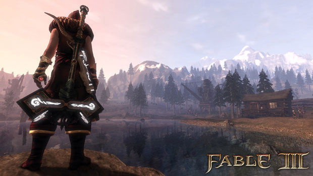Fable-3-0