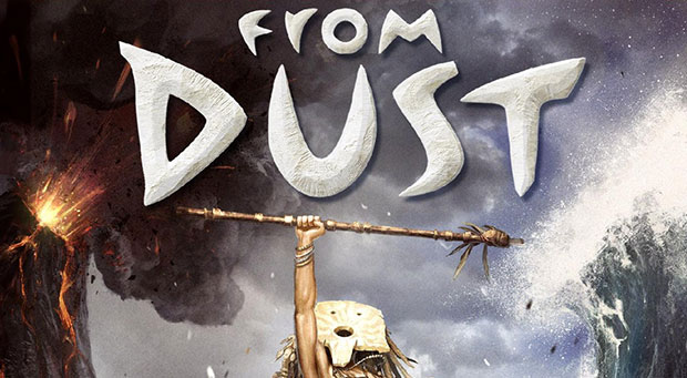 From-Dust4
