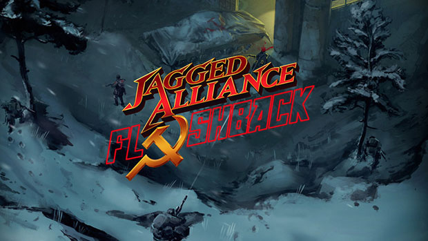 Jagged-Alliance4