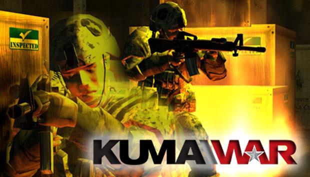 Kuma-War-0