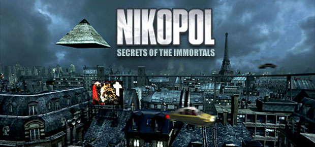 Nikopol-Secrets-of-the-Immortals-0