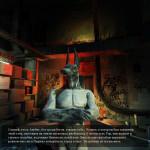 Nikopol-Secrets-of-the-Immortals-1