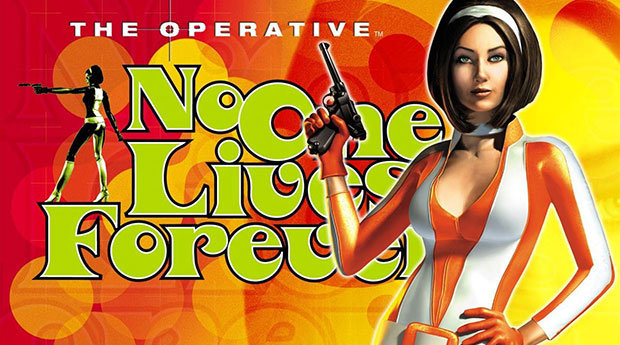 No-One-Lives-Forever4