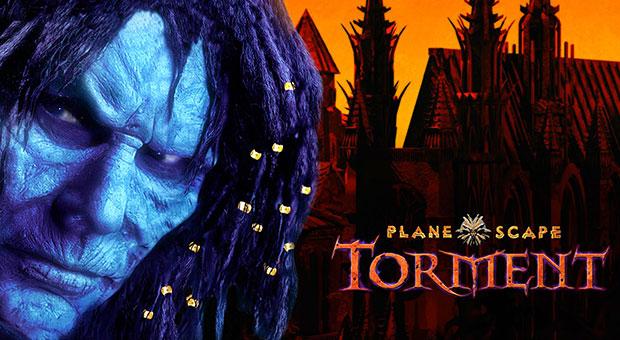 Planescape-Torment4