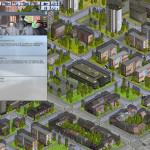 Police-Die-Polizei-Simulation1