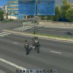 Police-Die-Polizei-Simulation2