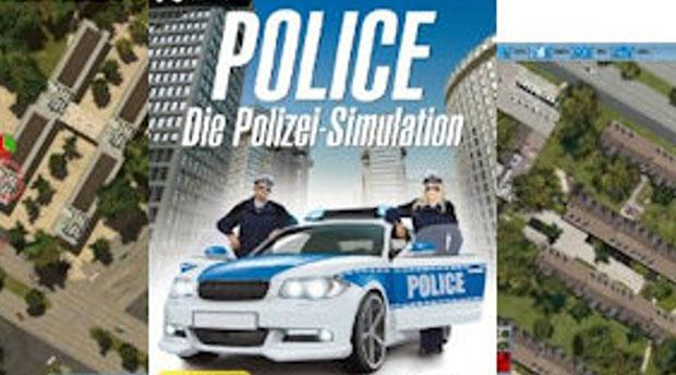 Police-Die-Polizei-Simulation4