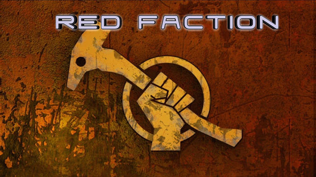Red-Faction-0