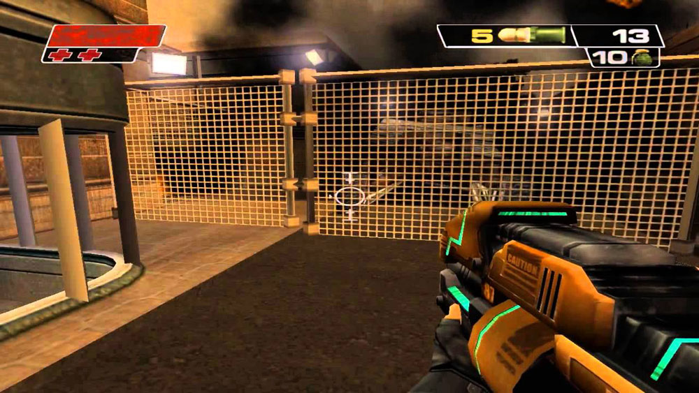 Интерактивные игры на пк список