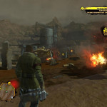 Red-Faction-Guerrilla-1