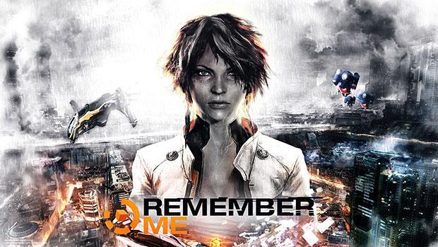 Remember-Me4