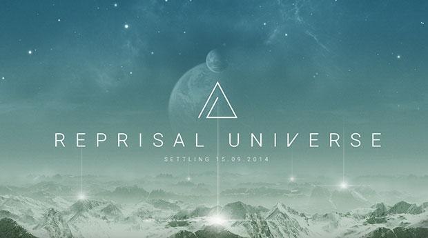 Reprisal-Universe4