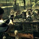 Resident-Evil-51