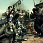 Resident-Evil-52