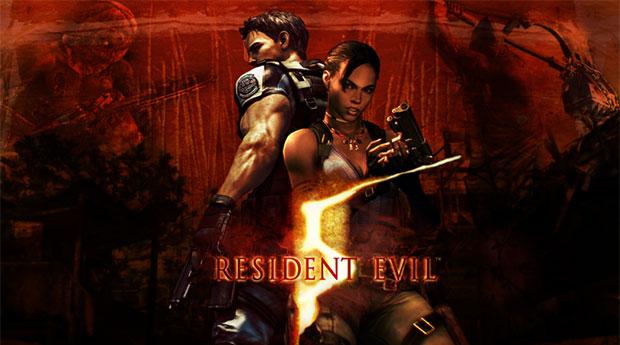 Resident-Evil-53