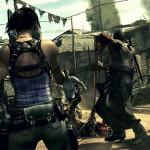 Resident-Evil-54