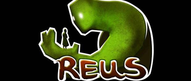 Reus4