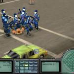 Riot-Police2