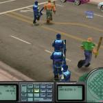 Riot-Police4