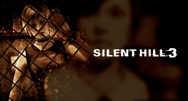 Silent-Hill-3-0