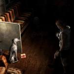 Silent-Hill-3-1