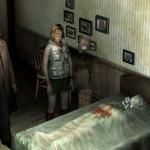 Silent-Hill-3-2
