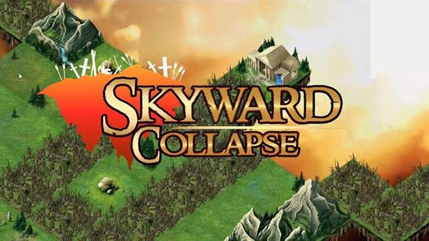 Skyward-Collapse4