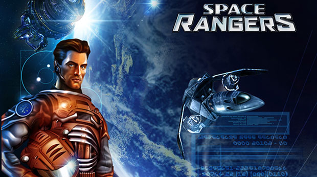 Space-Rangers4