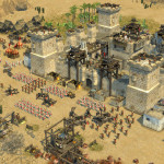 Stronghold-Crusader-1