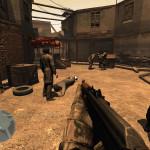 Terrorist-Takedown-2