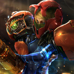 The-Metroid-series3
