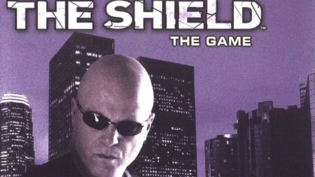 The-Shield4