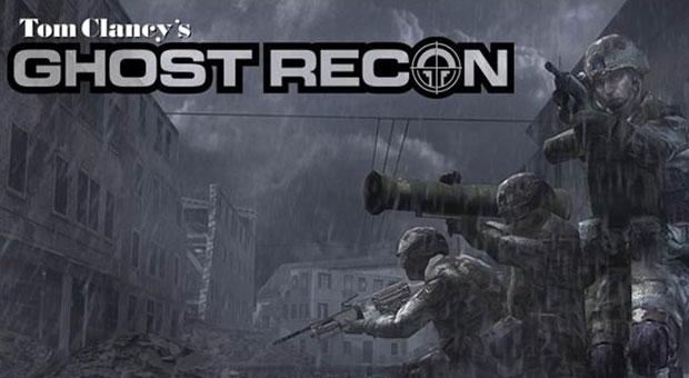 Tom-Clancy's-Ghost-Recon-2-Summit-Strike-0