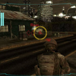 Tom-Clancy's-Ghost-Recon-2-Summit-Strike-1