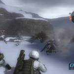 Tom-Clancy's-Ghost-Recon-2-Summit-Strike-2