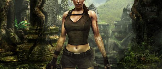 Tomb-Raider2