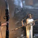 Tomb-Raider3