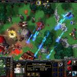 Warcraft-III2